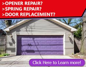 Garage Door Repair Atascocita, TX | 281-824-3683 | Fast Response