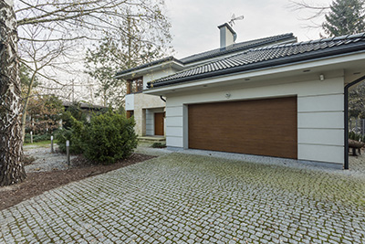 Golden Tips On How To Care For Your Garage Doors